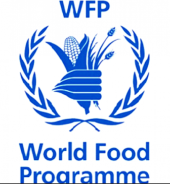 TSU Graduate Students to Undergo Internships at WFP Headquarters