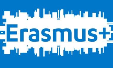 EU-funded Erasmus + Programme Scholarships